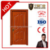 Interior Door Modern Wood Single Door Designs Composite Wood Door