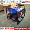Portable Generators Air-Cooled Gasoline Engien 5kw Gasoline/Petrol Generator