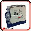 Customize Office Desk Calendar Business Table Calendar 2018