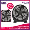 20 Inch Design Silent Electric Prowerful Wind Box Fan (KYT-50-B)