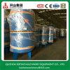 1000L 10bar Q235-B Carbon Steel Air Compressor Tank