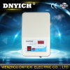 Ce RoHS Approved Electrical Style Single Phase Relay Type 2kw Voltage Stabilizer