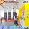 Drez 30 Ton Air Conditioning Unit for Hotel, Restaurant HVAC
