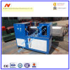Quality and Stability Lab Mixing Mill