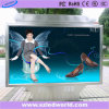 P6 HD Full Color Fixed LED Video Screen Display