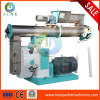 Ce Animal/Poultry/Cattle/Rabbit/Chicken/Fish Feed Pellet Mill