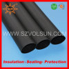 Semi Rigid Heat Shrink Tube for Automotive Brake Protection
