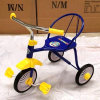 High Quality Tricycle for 2-6 Year Old Children (ly-a-168)