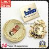 Factory Customized Design Metal Lapel Pin Badge