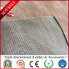 PU Good Quality Artificial Leather
