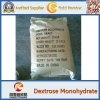 Food Grade Dextrose Monohydrate/D-Glucose Monohydrate with Low Price