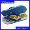 2016 Africa Popular PVC Slipper Sandal for Men