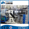 110~315mm PVC Pipe Extrusion Line