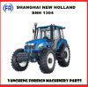 Shanghai New Holland Tractor Snh1304