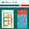 Filling Hose Adaptor / Refrigeration Fittings / Refrigeration Tools