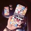 Custom IMD Mobile Cell Phone Case