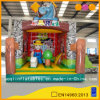 Novel Toy Inflatable Farm Bouncy Combo (AQ01585)