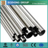 Best Quality 904L Stainless Steel Pipe