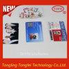 Printable Blank Inkjet PVC Card for Epson L800