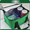 Daily Use Reusable Cheap Recycled Can Cooler Bag