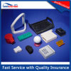 High Precision Industry Used Custom Plastic Electronic Parts