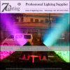 12X12 Watt Outdoor LED Wash Lights Stage Building Lighting Fixtures