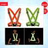2015 New Style Reflective Adjustable Safety Belt