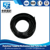 NBR Rubber O Ring Cord Seal Cord