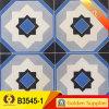 Pattern Wall Tile Polished Crystal Tiles (B3545-1)