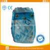Manufacture Cheap Price B Grade Baby Diapers