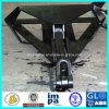 Hot Sale Stockless AC-14 Hhp Anchor