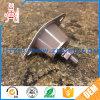 Rubber Female Screw Damper Air Conditioner Rubber Damper
