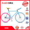 38mm 700c Clincher 4 Spoke Carbon Road Bicycle Wheelset Carbon 4 Spoke Fixed Gear Bike Carbon Road Wheelset 4 Spoke Austrobike