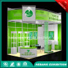 Hb-Mx009 Exhibition Booth Maxima Series
