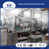 8000bph PLC Control Soft Drinks Pet Bottle Filling Machine