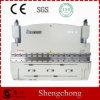 Shengchong Machine Sheet Metal Folder for Sale