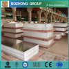 Good Quality Competitive Price 5019 Aluminium Alloy Plate