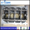 Cylinder Block for Mit 4G54