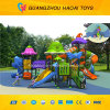 New Design CE Safe Outdoor Playground for Amusement Park (A-15081)