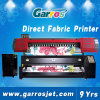 Garros Tx180d Easy Stable Large Format High Speed Digital Direct Textile Printer