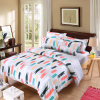 China Supplier Wholesale Cheap Bedding Duvet Cover