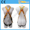 En361 Construction Lineman Harness Yl-S343