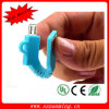 Mobile Phone Keychain Cable