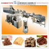 Saiheng Fully Automatic Wafer Biscuit Making Machine