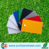 Wholesale 1.22*2.44 Waterproof Construction High Density PVC Foam Sheet Factory
