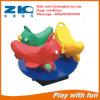 Amusement Park Rocking Horse for Children
