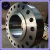 ASME ANSI B16.5 A350 Lf1 Lf2 Plate Carbon Steel Flange