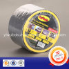 Aluminum Foil Bitumen Flash Band