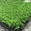 High Density Artificial Grass for Tennis Court