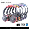 Stereo LCD Screen Bluetooth Headset (OS-HD380)